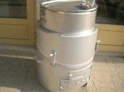 Eidler 100L Прочее оборудование для хозяйственных дворов