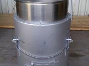 Eidler 160 Прочее оборудование для хозяйственных дворов