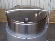 Eidler 200L Прочее оборудование для хозяйственных дворов