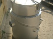 Eidler 75 L Прочее оборудование для хозяйственных дворов