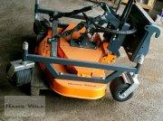 Fiedler FFS1500 Прочее оборудование для хозяйственных дворов