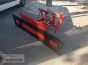 FK-Machinery Gummischiebeschild 2000 EURO hydraulisch egyéb majori gépek