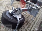 Sonstige Hoftechnik des Typs Fliegl Stallreifen KEBFLI, Neumaschine in Münsingen