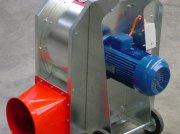 Sonstige Hoftechnik des Typs Gruber Belüftungsgebläse, Gebrauchtmaschine in Gaspoltshofen