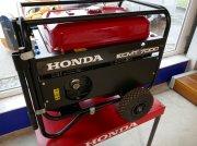 Sonstige Hoftechnik des Typs Honda ECMT 7000, Gebrauchtmaschine in Villach