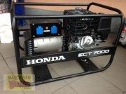Sonstige Hoftechnik типа Honda ECT 7000, Vorführmaschine в Kötschach