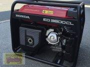 Sonstige Hoftechnik типа Honda EG 3600 CL, Gebrauchtmaschine в Kötschach