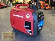 Sonstige Hoftechnik типа Honda EU 22i, Vorführmaschine в Kötschach