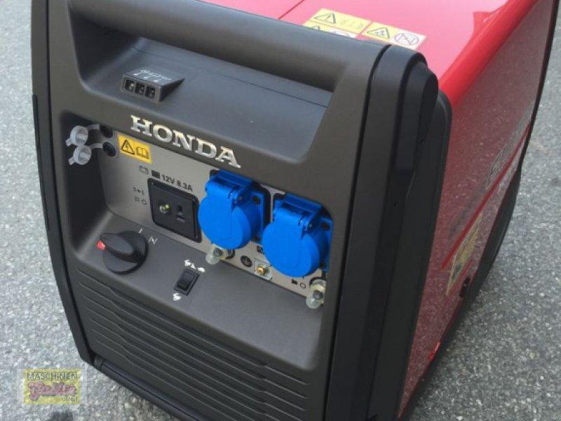 Sonstige Hoftechnik типа Honda EU 30i, Vorführmaschine в Kötschach (Фотография 1)