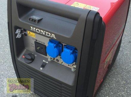 Sonstige Hoftechnik типа Honda EU 30i, Vorführmaschine в Kötschach (Фотография 4)