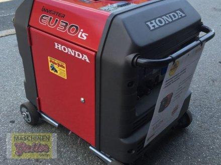 Sonstige Hoftechnik типа Honda EU 30is, Vorführmaschine в Kötschach (Фотография 5)