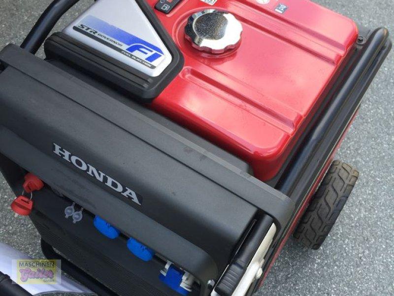 Sonstige Hoftechnik типа Honda EU 70is, Vorführmaschine в Kötschach (Фотография 5)