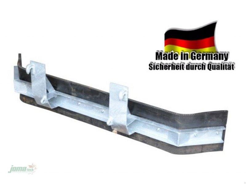 Sonstige Hoftechnik des Typs Joma-Tech Schmutzschieber, Schneeschieber mit Euro-Aufnahme oder Staplertaschen, Neumaschine in Willebadessen (Bild 1)