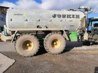 Joskin 16000.TS Прочее оборудование для хозяйственных дворов
