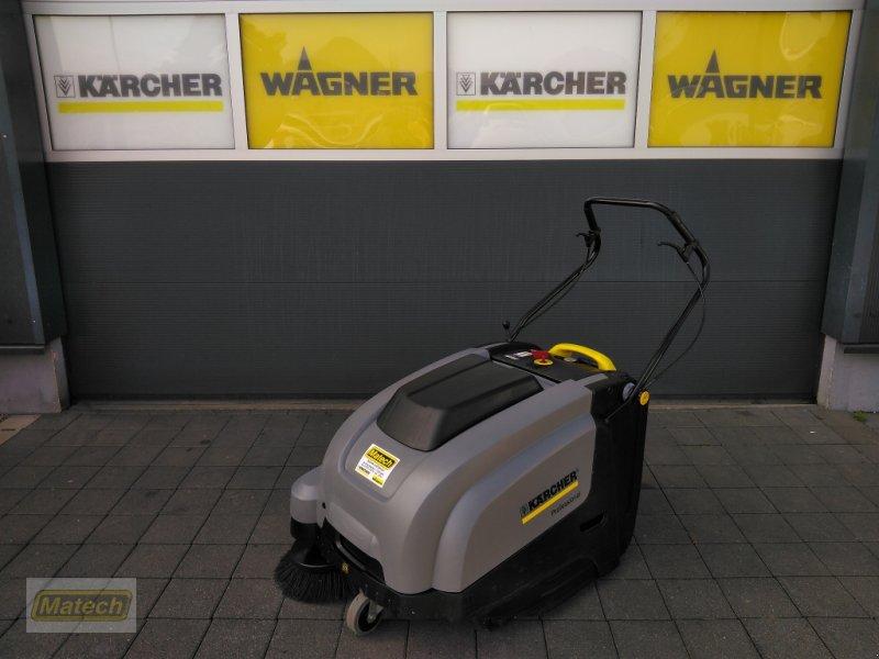 Sonstige Hoftechnik типа Kärcher KM 75/40 W, Gebrauchtmaschine в Bühl (Фотография 2)