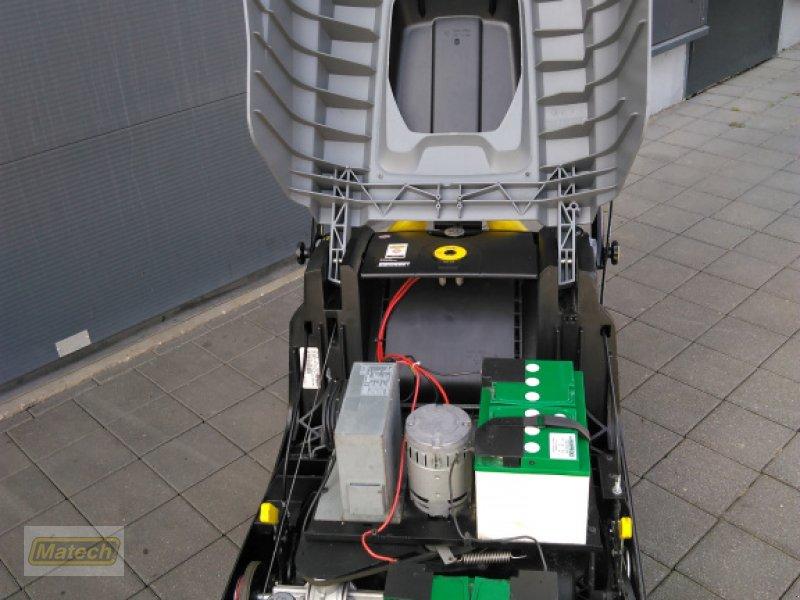 Sonstige Hoftechnik типа Kärcher KM 75/40 W, Gebrauchtmaschine в Bühl (Фотография 5)