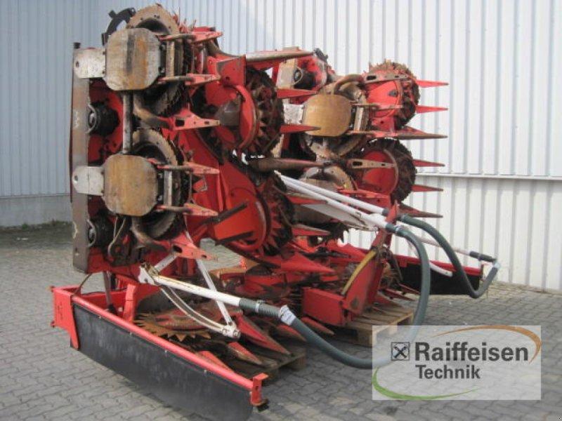 Sonstige Hoftechnik typu Kemper Maisgebiss 390 Plus, Gebrauchtmaschine w Holle (Zdjęcie 1)