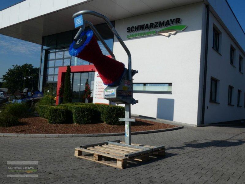 Sonstige Hoftechnik типа Kerbl Happy Cow, Neumaschine в Aurolzmünster (Фотография 1)