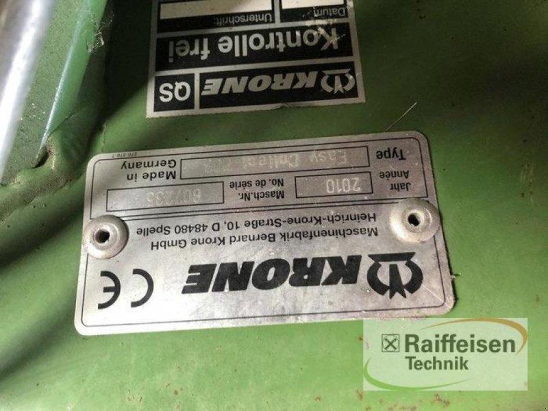 Sonstige Hoftechnik des Typs Krone EasyCollect 903, Gebrauchtmaschine in Bad Oldesloe (Bild 3)