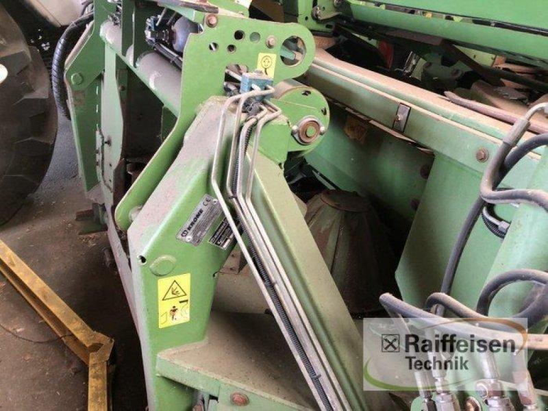 Sonstige Hoftechnik des Typs Krone EasyCollect 903, Gebrauchtmaschine in Bad Oldesloe (Bild 7)