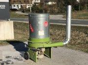 Sonstige Hoftechnik des Typs Ley Strohmühle STH-EZ 11kW, Gebrauchtmaschine in Eben