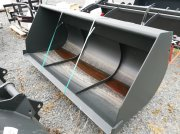 Sonstige Hoftechnik типа Mailleux BC 200, Gebrauchtmaschine в CONDE SUR VIRE