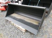 Sonstige Hoftechnik typu Mailleux BR 200, Gebrauchtmaschine v CONDE SUR VIRE