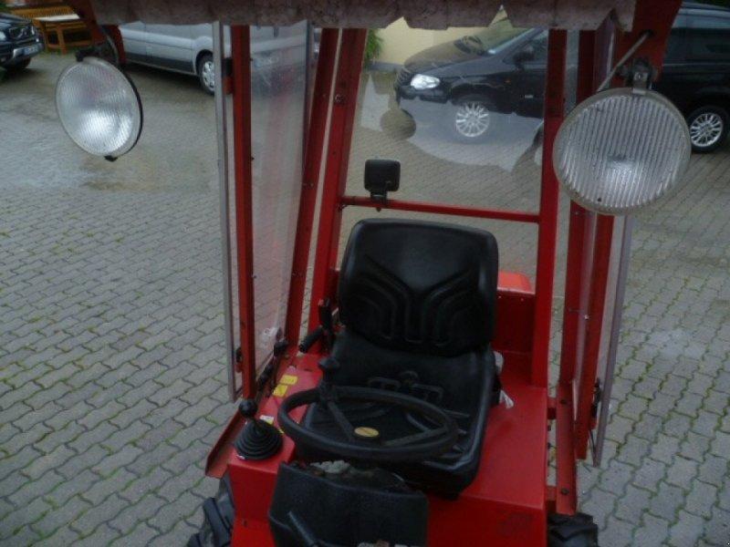 Sonstige Hoftechnik des Typs Mayer DA 3600 SF, Gebrauchtmaschine in Ebersberg (Bild 4)