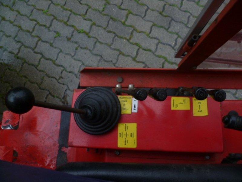 Sonstige Hoftechnik des Typs Mayer DA 3600 SF, Gebrauchtmaschine in Ebersberg (Bild 9)