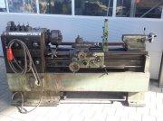 Sonstige Hoftechnik des Typs Mondiale Gallic, Gebrauchtmaschine in Owingen