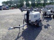 Neuson LTN6L Прочее оборудование для хозяйственных дворов