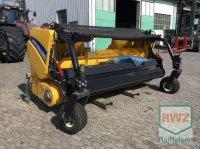 New Holland 273 Pick Up 3,00 m Прочее оборудование для хозяйственных дворов