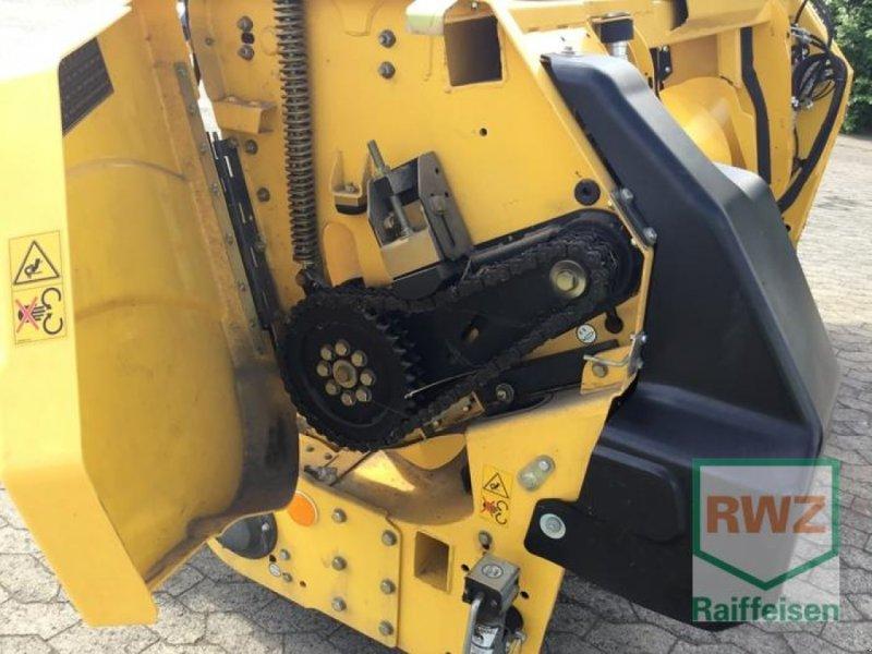 Sonstige Hoftechnik des Typs New Holland 273 Pick Up 3,00 m, Neumaschine in Kruft (Bild 13)