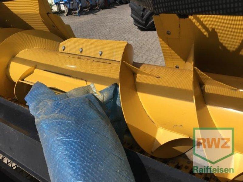 Sonstige Hoftechnik des Typs New Holland 273 Pick Up 3,00 m, Neumaschine in Kruft (Bild 11)