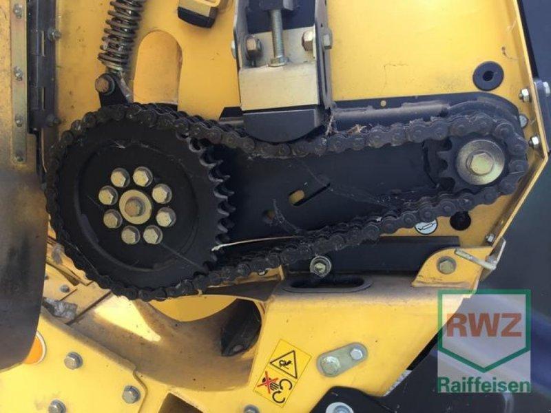 Sonstige Hoftechnik des Typs New Holland 273 Pick Up 3,00 m, Neumaschine in Kruft (Bild 14)