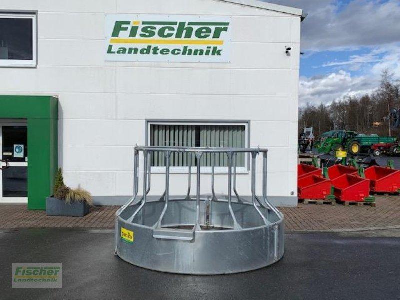 Sonstige Hoftechnik типа Patura Futtersparraufe, Neumaschine в Kroppach (Фотография 1)