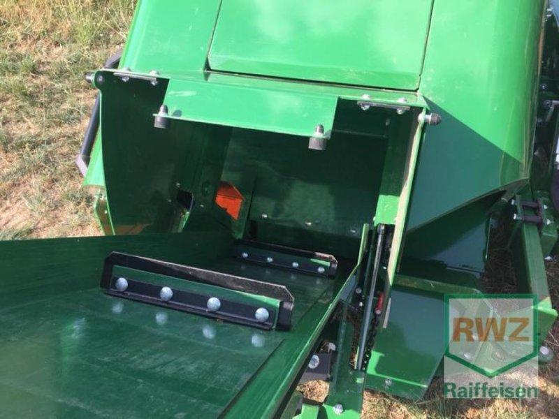 Sonstige Hoftechnik des Typs Posch Smart Cut 700, Gebrauchtmaschine in Kruft (Bild 5)