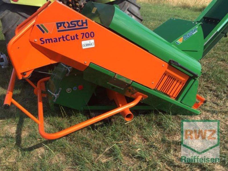 Sonstige Hoftechnik des Typs Posch Smart Cut 700, Gebrauchtmaschine in Kruft (Bild 3)
