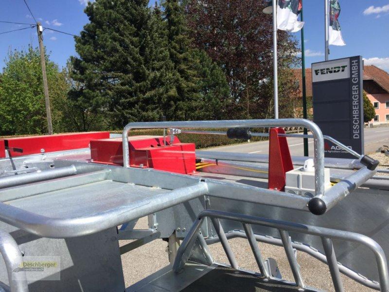 Sonstige Hoftechnik типа Rosensteiner KIPP TOP II Comfort, Neumaschine в Senftenbach (Фотография 4)