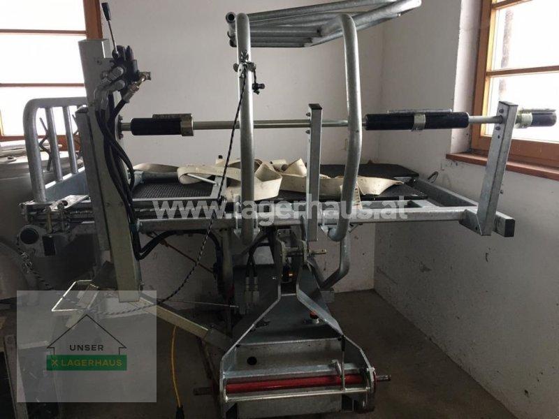 Sonstige Hoftechnik типа Rosensteiner KIPPTOP E/H, Gebrauchtmaschine в Schlitters (Фотография 1)