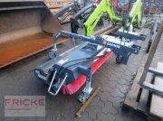 Saphir FKM 181 Kehrmaschine egyéb majori gépek