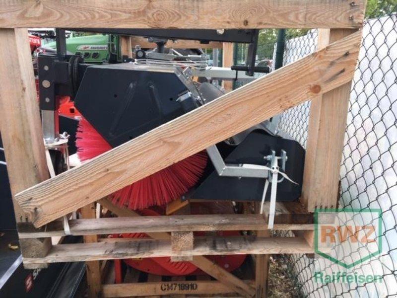 Sonstige Hoftechnik des Typs Saphir Kehrmaschine, Neumaschine in Wittlich (Bild 2)