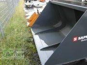 Sonstige Hoftechnik des Typs Saphir LG XL 24, Neumaschine in Oberteuringen