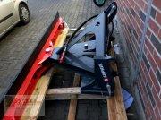 Sonstige Hoftechnik des Typs Saphir MULTI 275, Neumaschine in Niederviehbach