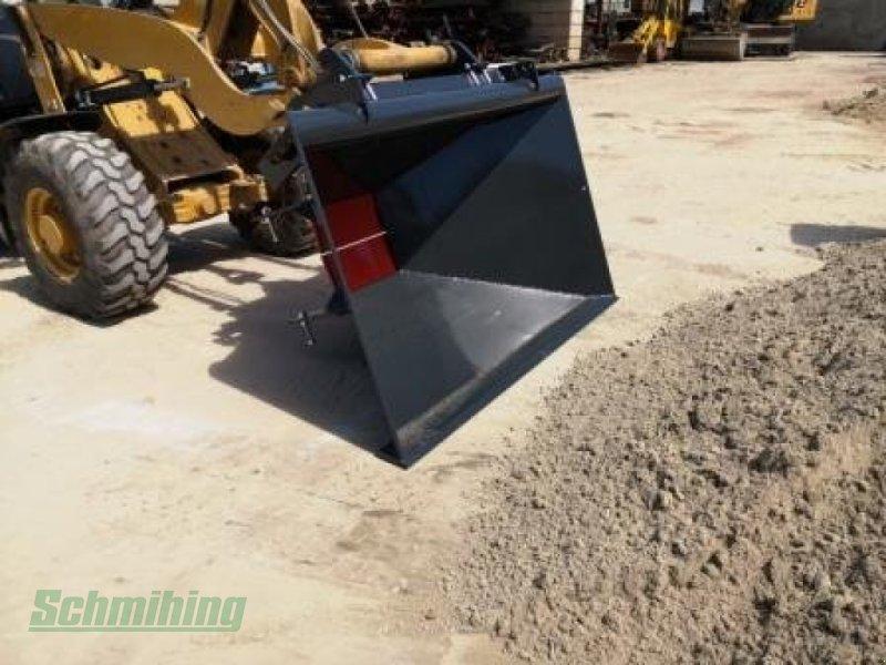 Sonstige Hoftechnik des Typs Schmihing Big Bag Füller 1.4, Neumaschine in Melle (Bild 1)