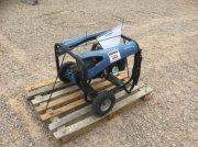 SDMO Perform 3000 Прочее оборудование для хозяйственных дворов