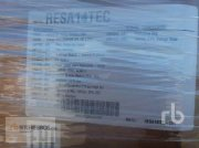 SDMO RESA14TEC Прочее оборудование для хозяйственных дворов