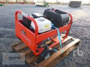 SDMO VX200/4H Прочее оборудование для хозяйственных дворов