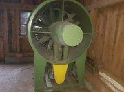 Sonstige Hoftechnik типа Sonstige 11 KW, Gebrauchtmaschine в Waltenhofen