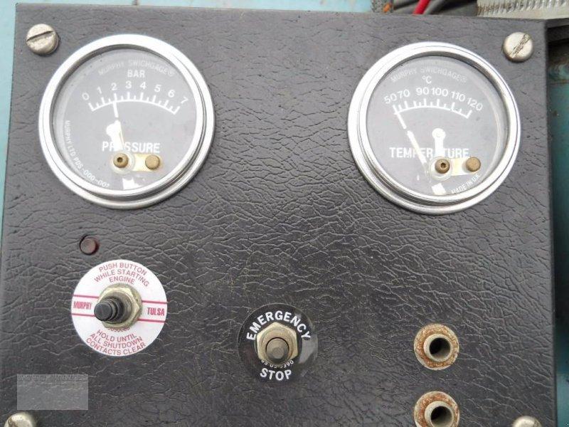 Sonstige Hoftechnik типа Sonstige 12TVD128 / 12 TVD 128, Gebrauchtmaschine в Kalkar (Фотография 7)